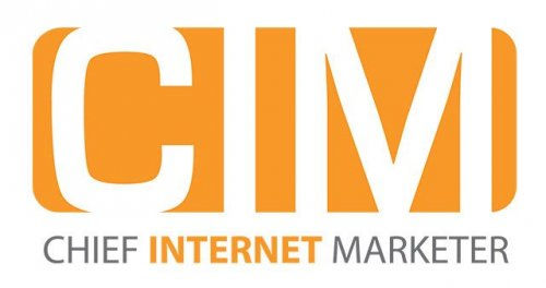 Chief Internet Marketer