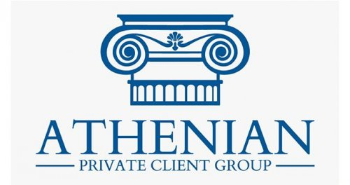Athenian Private Client Group