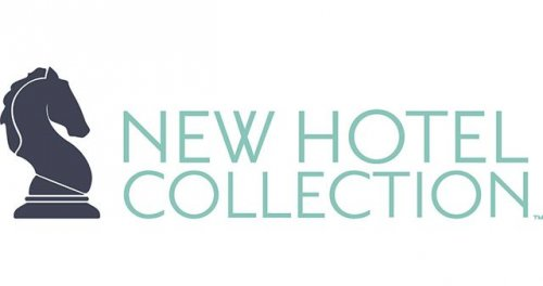 New Hotel Collection