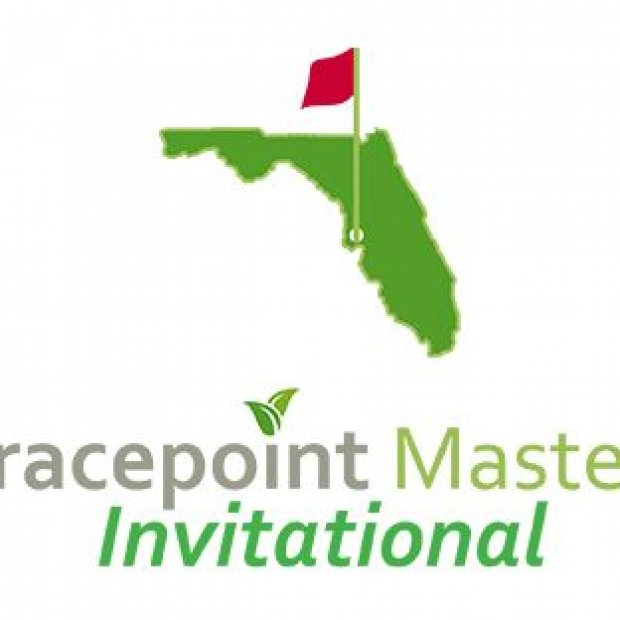 2nd Annual Gracepoint Masters Invitational